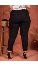 calca-bengaline-plus-size--18-