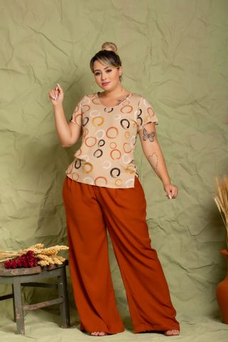 blusa-decote-v-bege-plus-size--7-