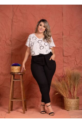 blusa-decotev-plus-size--1-