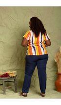blusa-listras-laranja--3-