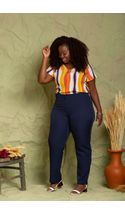 blusa-listras-laranja--9-
