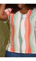 blusa-listras-verde-plus-size--12-