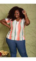 blusa-listras-verde-plus-size--22-
