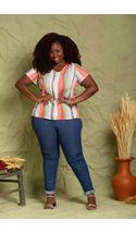blusa-listras-verde-plus-size--18-