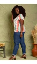 blusa-listras-verde-plus-size--19-