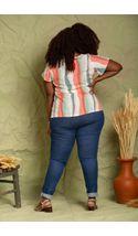 blusa-listras-verde-plus-size--20-