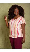 blusa-listras-rosa-plus-size--9-