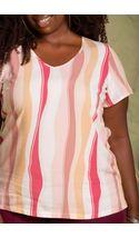 blusa-listras-rosa-plus-size--13-