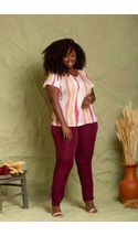 blusa-listras-rosa-plus-size--5-