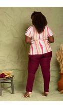 blusa-listras-rosa-plus-size--8-