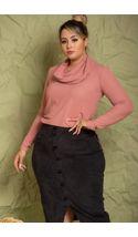 blusa-gola-rosa-plus-size--2-