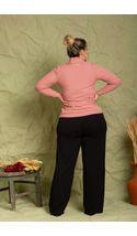 blusa-gola-rosa-plus-size--10-