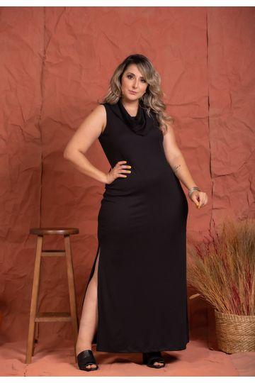 vestido-longo-canelado-plus-size--5-