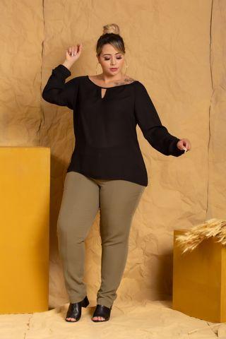 camisa-luiza-preta-plus-size--5-
