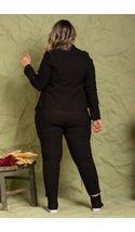 blazer-plus-size--11-