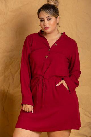 vestido-manga-longa-curto-vermelho-plus-size--8-