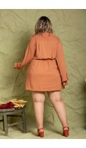 vestido-manga-longa-curto-bege-plus-size--6-