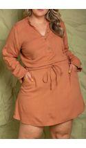 vestido-manga-longa-curto-bege-plus-size--12-