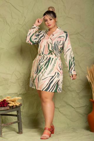 vestido-manga-longa-curto-plus-size--5-