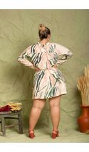 vestido-manga-longa-curto-plus-size--7-