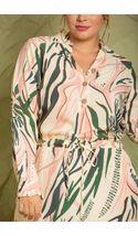 vestido-manga-longa-curto-plus-size--11-