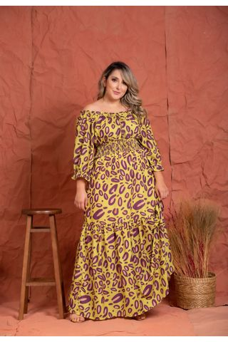vestido-ayla-estampa-excusiva-plus-size--3-