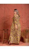 vestido-ayla-estampa-excusiva-plus-size--7-