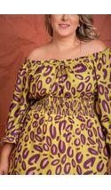 vestido-ayla-estampa-excusiva-plus-size--1-