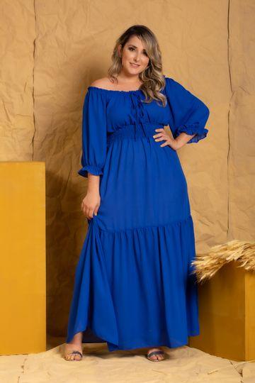 vestido-ayla-azul-plus-size--5-