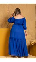 vestido-ayla-azul-plus-size--7-