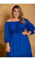 vestido-ayla-azul-plus-size--8-