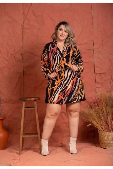 vestido-cecilia-preto-plus-size--5-