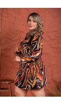 vestido-cecilia-preto-plus-size--8-