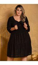 vestido-poa-preto-plus-size--9-