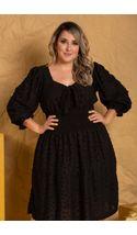 vestido-poa-preto-plus-size--10-