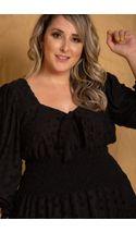 vestido-poa-preto-plus-size--11-