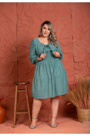 vestido-poa-verde-plus-size--5-