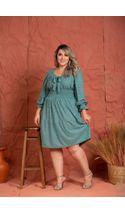 vestido-poa-verde-plus-size--2-