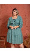 vestido-poa-verde-plus-size--8-