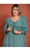 vestido-poa-verde-plus-size--11-
