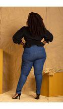 blusa-poa-preto-plus-size--6-