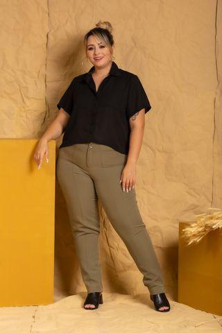 camisa-cropped-preto-plus-size--6-