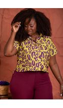 camisa-cropped-animal-print-plus-size--7-