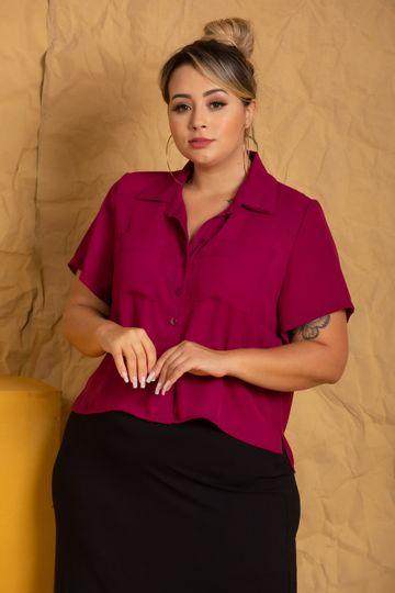 camisa-cropped-vinho-plus-size--6-