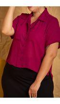 camisa-cropped-vinho-plus-size--8-