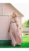 vestido-longo-poa-plus-size--6-