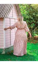vestido-longo-poa-plus-size--1-