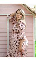 vestido-longo-poa-plus-size--7-