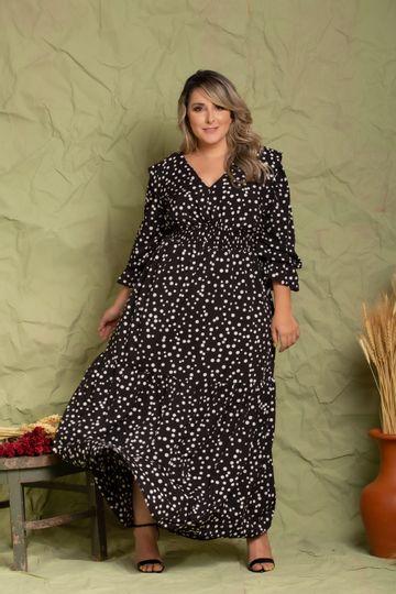 vestido-longo-poa-preto-plus-size--4-