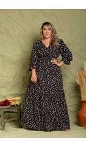 vestido-longo-poa-preto-plus-size--6-